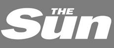 thesun_logo